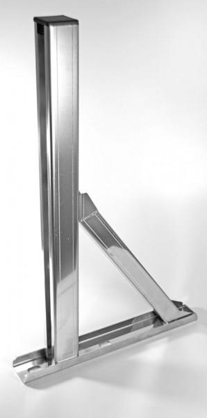 Wandkonsolen DW 150