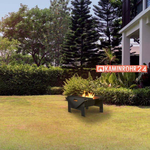 GAlLINA Design Feuerschale