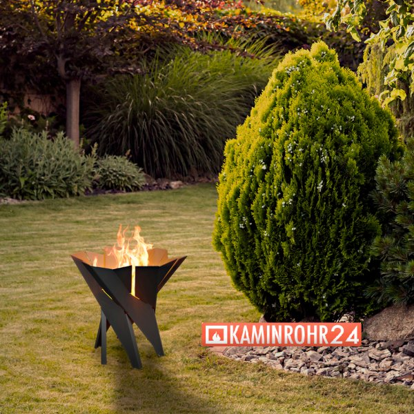 KORB DESIGN Feuerschale