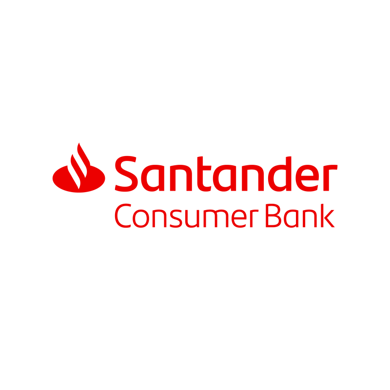Finanzierung-Santatnder2
